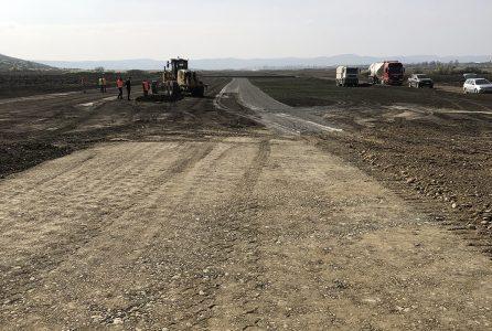 autostrada-campia-turzii14