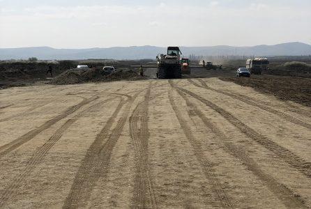 autostrada-campia-turzii16