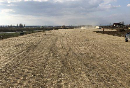 autostrada-campia-turzii4