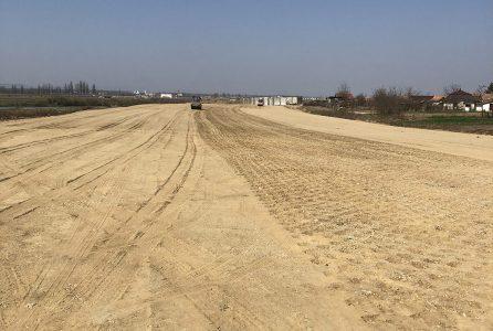 autostrada-campia-turzii9