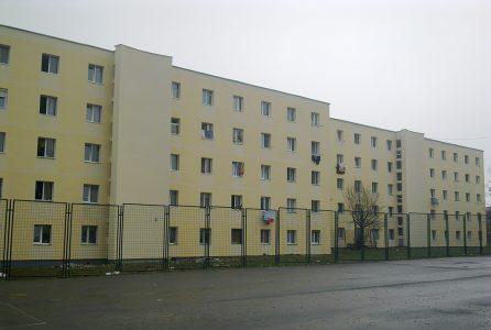 brasov-6